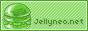 Jellyneo.net!